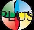 Progetto Plus